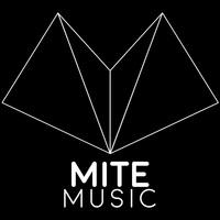 Mm logo line w