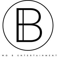 Logo twobfull