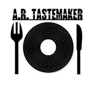 Artastemaker logo
