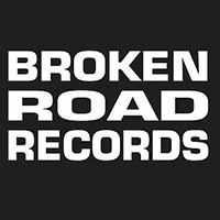 Broken road records