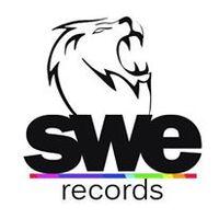 Swelogo1