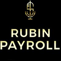 Rubin payroll