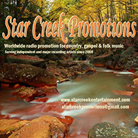 Starcreekpromotions