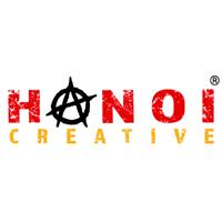 Hanoi creative