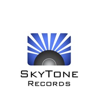 Skytone_logo_color_black_trans