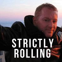 Strictlyrolling