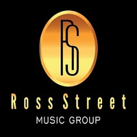 Ross street music group 300x300