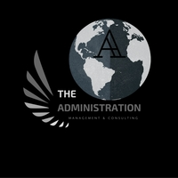The administration %281%29