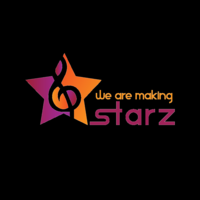 We are making starz logo png1000