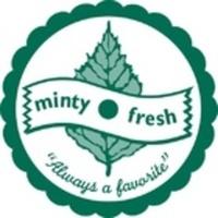 Minty%20fresh