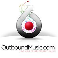 New logo 200