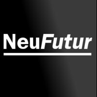 Neufutur logo 2016   2