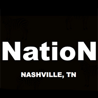 Nationnashville