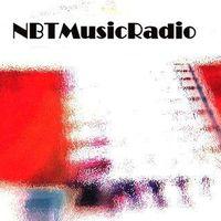 Nbt_logo_4