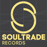Soultrade logo for beatport l