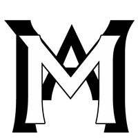 Mac_a_million_2011_logo_3_380x380 copy