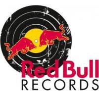 Redbullrecordlabelsubmissions