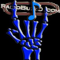 Radiobuzzd logo