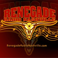 Renegadelogowebsiteaddress