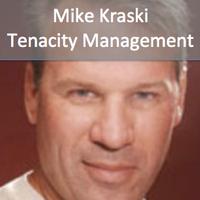 Mike kranski