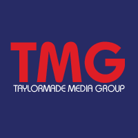 Tmg_200x200