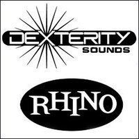 Dexterity rhino 420x190