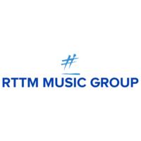 Logo profilepicture