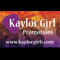 Kaylorgirlsmusicpromotions