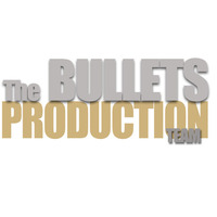 The bullets test