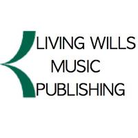 Lwmp new logo