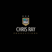 Chrisrayproductions