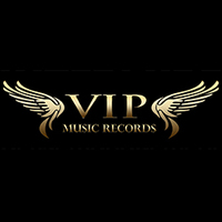 Vip music records