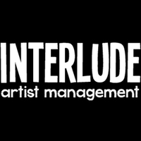 Interludeartistmgmt