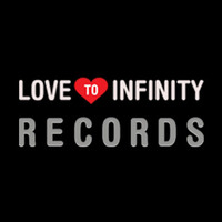 Lti-records-logo