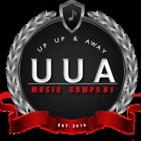 Uua music logo