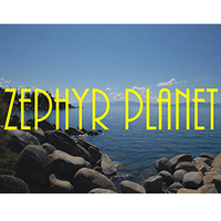 Zephyrplanet