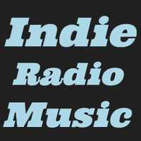 Indiemusicradio