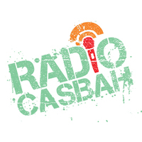 Radiocasbah
