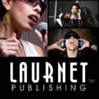 Laurnetbnr150x150