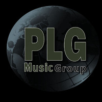 Plg%20music%20group%20-%20logo%202012