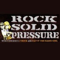 Rocksolidpressure200x200