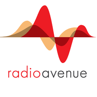 Radioavenue facebook8