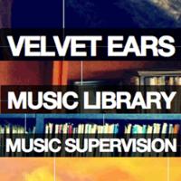 Velvetears