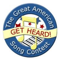 Greatamericansong2