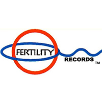 Fertilityrecords