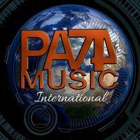 Pa74 international