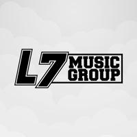 L7musicgroup 5x5