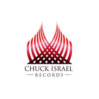 Chuck israel logo 01