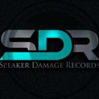 Sdr (jackson) logo 2