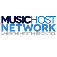 Music host network